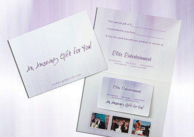 wedding-gift-card