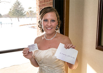 wedding-giftcard-bride