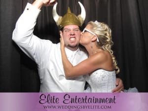2013 Photobooth Images