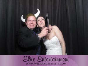 2014 Photobooth Images
